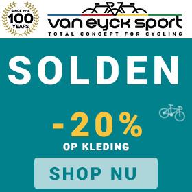 www.vaneycksport.com/nl/