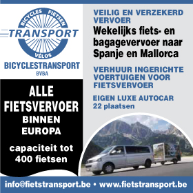 www.bicyclestransport.com
