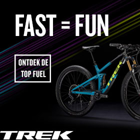 www.trekbikes.com/be/nl_BE/fietsen/mountainbikes/xc-mountainbikes/top-fuel/f/F311/?utm_source=vwb.be&utm_medium=blx_banner&utm_campaign=blx_mtb&utm_term=280x280&utm_content=topfuel