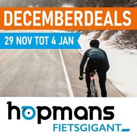 www.hopmansfietsgigant.nl/