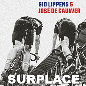 www.standaardboekhandel.be/p/surplace-9789021424507