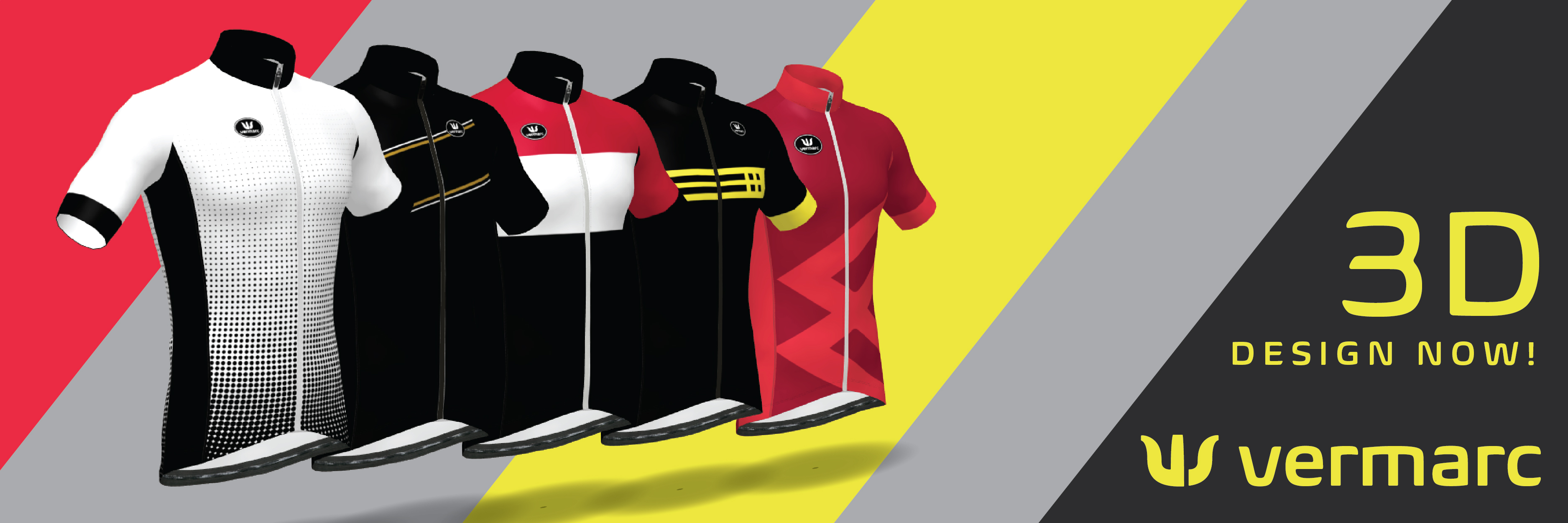 www.vermarcsport.com/nl/design-your-own-customteamwear