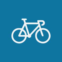 Kortingen tot 10% bij honderden fietshandelaars.
