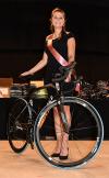 Wie wordt Miss Flandrienne 2020?