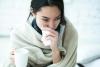 Medicijn tegen verkoudheid?
