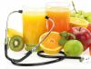 Vruchtensuiker
